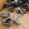 Edible Tree Fungus, Green Natural Black Fungus