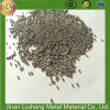 0.6mm/Stainless Steel 304 Material