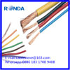 2.5 SQMM copper flexible electrical cable