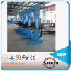 China Mobile Post Truck Car Lifting Equipment Lift Ce