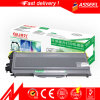 Compatible Toner Cartridge Tn2125 Tn360 Tn2120 Tn26j Tn2150 Tn2175 for Brother Hl-2140 Hl-2142 2150n 2170W