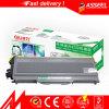 Compatible Toner Cartridge Tn2125 Tn360 Tn2120 Tn26j Tn2150 Tn2175 for Brother Hl-2140 Hl-2142 2150n 2170W