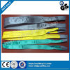 Webbing Flat Lifting Safety Sling