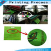 Bag to Bag Knitting Bag Printing Machine