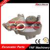 Hino Em100 Oil Pump 15110-1471