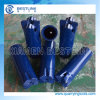 Mining Drilling Tools Cross Drill Bits for Blasting Stone