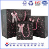 New Fancy Custome Logo Printed Shopping Bag, Gift Bag, Paper Bag with Handle