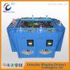 6 Player Mini Arcade Fish Hunter Game Machine for Gambling