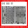Professional Factory of Home Appliance Plastic Part (MILE-PIM046)