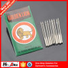More 6 Years No Complaint Top Quality Machine Needles