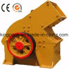 Small Stone Crushing Machine, Machinery Hammer Crusher