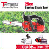 25.4cc Carving Chain Saw