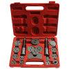 22PCS Car Repair Tool Set (JD17102)