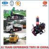 Dump Truck Hydraulic System Hydraulic Cylinder
