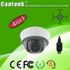 4 in 1 2MP WDR Dome Ahd Cvi Tvi Cvbs Manual Zoom HD Camera (KDRF20CHT200F)