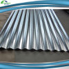0.12-1.2mm Corrugated Steel Roof Sheet