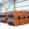 Material Handling System/Belt Conveyor/Industrial Conveyor Roller