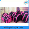 Pet Accessories Dog Cat Travel Carrier Small Dog Crate