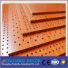 Wooden Acoustic Panel for Cinema AMD KTV