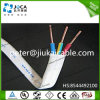 Hotsale PVC Sheathed Electrical TPS Flat Cable