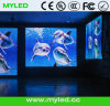 Indoor Full Color High-Brightness Stage Video LED Screen