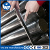 Ms Steel ERW Square & Round Hollow Section Steel Pipe