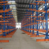 Storage Shelving of Cantilever Rack