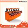 Flotation Production Line/ Ore Dressing Plant