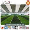 45 Meter Clear Span Tent Structure for Football Field