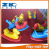 Plastic Rocking Horse on Sell