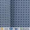 A1748 New Design Knitting Mesh Fabric, 3D Spacer Warp Knitted Fabric Polyester