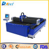 Ipg Laser 500W Fiber Metal Cutter Equipment CNC Machine