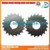 Saw Blade for Paper Cutting Industry