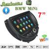 Android 7.1 Car DVD GPS for Mini 2015 Car Audio Navigatior Car Stereo Carplay