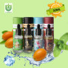 2016 Most Popular Cylinder Packaging E-Liquid E Juice Vapor Juice