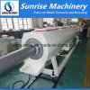 Plastic Machine High Quality PVC Pipe Extrusion Machine