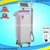 2017 Latest Diode Laser 808nm Hair Removal Device