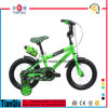 Hot-Sale Children Bike for Kids for India, Middle East Coutries