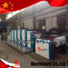 Unit Type Flexo Printing Machine (Printing Wide Paper)