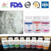 Oral Anabolic Capsules Steroid Hormone Powder Test Deca