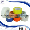 Long Shelf Life Best Quality of Clear Carton Sealing Tape