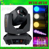 280W Beam Moving Head Lights