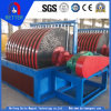 ISO9001 Waterless Discharging Tailings/Mining Recovery Machine for Hematite/Siderite/Ilmenite