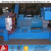 Construction Winch 10ton Crane Electric Winch