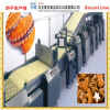 Advanced Technology Stainless Steel Biscuit Making Machine Biscuit Machinery