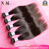 Brand Name Human Hair Extension, Indian Straight Hair Wholesale China