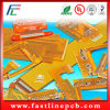 Cheap Flexible PCB Board and FPC Manufacturer