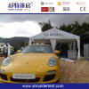 Newest Car Parking Tents with Luxury Design