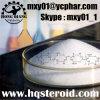 97.8% Purity Food Production Texturizer Microcrystalline Cellulose Mcc CAS 9004-34-6