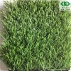 55mm Synthetic Sports Artificial Grass for Football